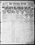 The Evening Herald (Albuquerque, N.M.), 07-02-1915