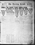 The Evening Herald (Albuquerque, N.M.), 07-05-1915