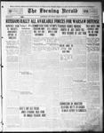 The Evening Herald (Albuquerque, N.M.), 07-06-1915