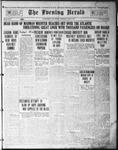 The Evening Herald (Albuquerque, N.M.), 07-07-1915