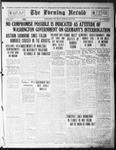 The Evening Herald (Albuquerque, N.M.), 07-08-1915