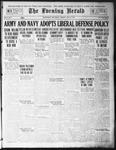 The Evening Herald (Albuquerque, N.M.), 07-13-1915