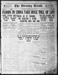 The Evening Herald (Albuquerque, N.M.), 07-15-1915