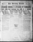 The Evening Herald (Albuquerque, N.M.), 07-17-1915