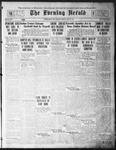The Evening Herald (Albuquerque, N.M.), 07-19-1915