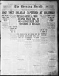 The Evening Herald (Albuquerque, N.M.), 07-20-1915