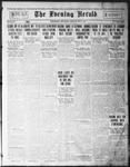 The Evening Herald (Albuquerque, N.M.), 07-22-1915