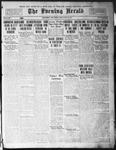 The Evening Herald (Albuquerque, N.M.), 07-23-1915