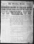 The Evening Herald (Albuquerque, N.M.), 07-24-1915