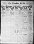 The Evening Herald (Albuquerque, N.M.), 07-26-1915