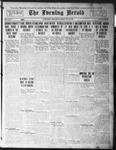 The Evening Herald (Albuquerque, N.M.), 07-27-1915