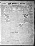 The Evening Herald (Albuquerque, N.M.), 07-28-1915