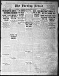 The Evening Herald (Albuquerque, N.M.), 07-30-1915