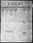 The Evening Herald (Albuquerque, N.M.), 07-31-1915