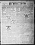 The Evening Herald (Albuquerque, N.M.), 08-03-1915