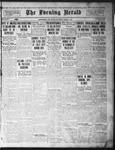 The Evening Herald (Albuquerque, N.M.), 08-04-1915