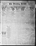 The Evening Herald (Albuquerque, N.M.), 08-05-1915