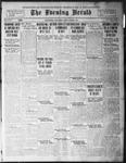 The Evening Herald (Albuquerque, N.M.), 08-06-1915