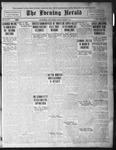 The Evening Herald (Albuquerque, N.M.), 08-07-1915