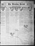 The Evening Herald (Albuquerque, N.M.), 08-09-1915
