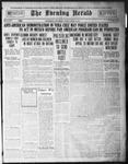 The Evening Herald (Albuquerque, N.M.), 08-10-1915