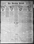 The Evening Herald (Albuquerque, N.M.), 08-12-1915