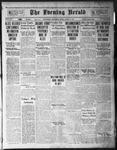The Evening Herald (Albuquerque, N.M.), 08-13-1915