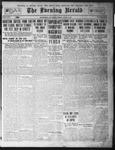 The Evening Herald (Albuquerque, N.M.), 08-17-1915