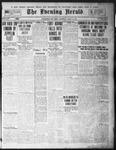 The Evening Herald (Albuquerque, N.M.), 08-18-1915