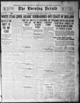 The Evening Herald (Albuquerque, N.M.), 08-19-1915