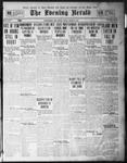 The Evening Herald (Albuquerque, N.M.), 08-20-1915