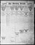 The Evening Herald (Albuquerque, N.M.), 08-23-1915