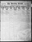 The Evening Herald (Albuquerque, N.M.), 08-24-1915