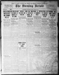 The Evening Herald (Albuquerque, N.M.), 08-27-1915