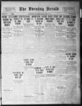 The Evening Herald (Albuquerque, N.M.), 08-30-1915