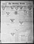 The Evening Herald (Albuquerque, N.M.), 08-31-1915
