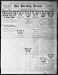 The Evening Herald (Albuquerque, N.M.), 09-01-1915