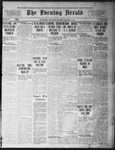 The Evening Herald (Albuquerque, N.M.), 09-02-1915