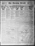 The Evening Herald (Albuquerque, N.M.), 09-03-1915
