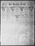 The Evening Herald (Albuquerque, N.M.), 09-04-1915