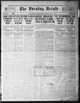 The Evening Herald (Albuquerque, N.M.), 09-06-1915