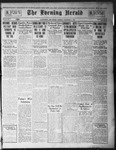 The Evening Herald (Albuquerque, N.M.), 09-09-1915
