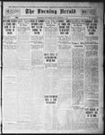 The Evening Herald (Albuquerque, N.M.), 09-10-1915
