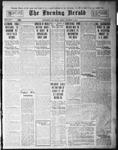 The Evening Herald (Albuquerque, N.M.), 09-13-1915
