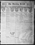 The Evening Herald (Albuquerque, N.M.), 09-14-1915