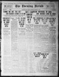 The Evening Herald (Albuquerque, N.M.), 09-15-1915