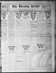The Evening Herald (Albuquerque, N.M.), 09-16-1915