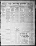 The Evening Herald (Albuquerque, N.M.), 09-17-1915