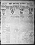 The Evening Herald (Albuquerque, N.M.), 09-18-1915