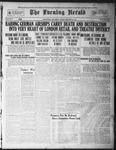 The Evening Herald (Albuquerque, N.M.), 09-20-1915